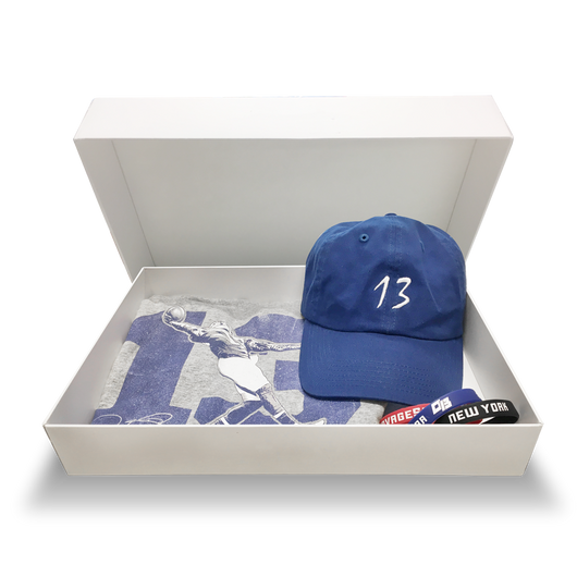 OB13 Fan Bundle
