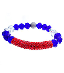 Classic Game Day Bracelet | Odell Beckham Jr