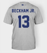 OBJ Standard Men's T-Shirt