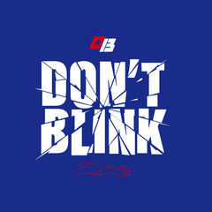 Don't Blink | Odell Beckham Jr