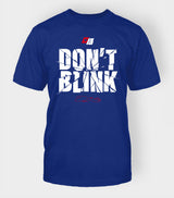 Odell Beckham Jr Don't Blink 2016 Men's T-Shirt