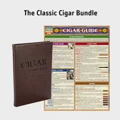 The Classic Cigar Bundle
