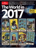 Mug: The World in 2017
