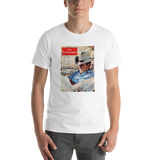 Men's T-Shirt: Taking My Time