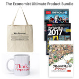 The Economist Ultimate Product Bundle