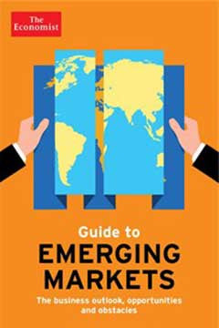 Guide to Emerging Markets