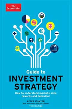 Guide to Investment Strategy by Peter Stanyer