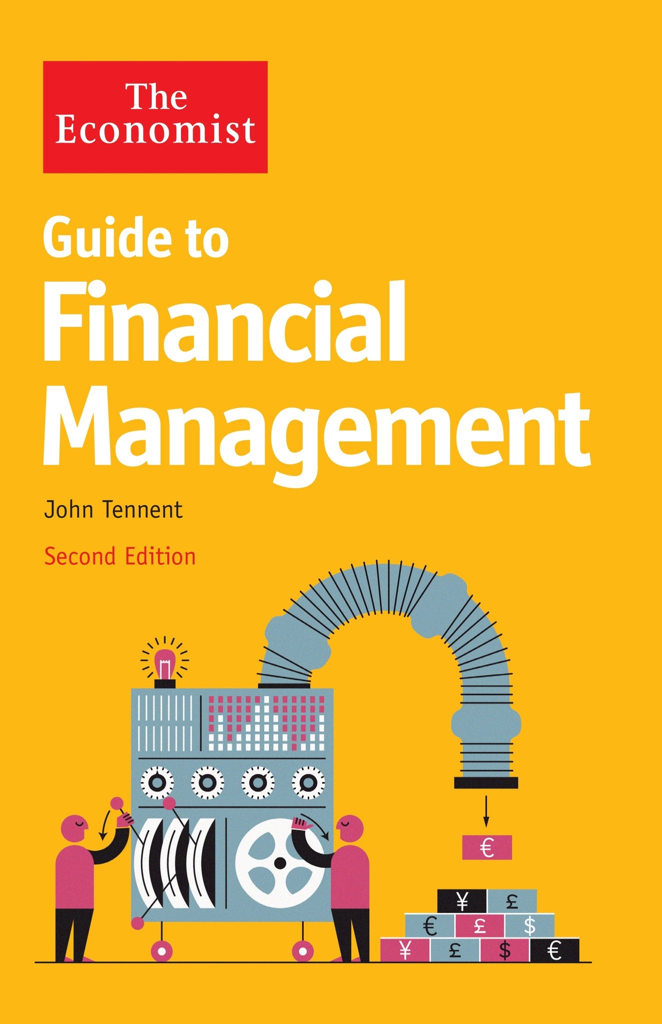 The art of money: your 21st century money management guide.