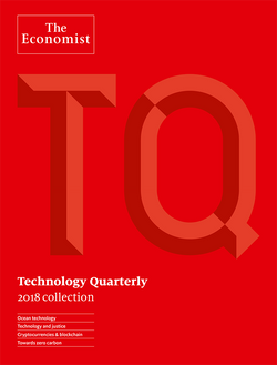 The Technology Quarterly 2018 Collection PDF
