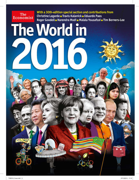 annual editions global issues 33rd edition pdf