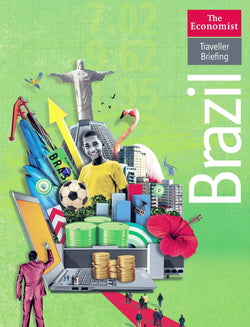 Traveller Briefing Brazil