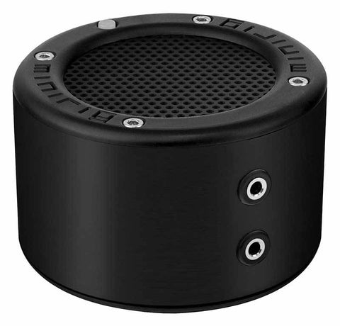 Minirig Portable Mini Bluetooth Speaker