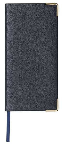 The Economist 2020 Pocket Diary - Black