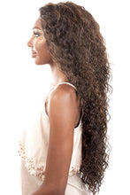 Load image into Gallery viewer, LDP-Shore Wig - Motown Tress
