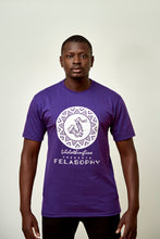 Load image into Gallery viewer, Felasophy T-Shirt