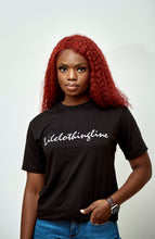 Load image into Gallery viewer, Lilclothingline  T-shirt
