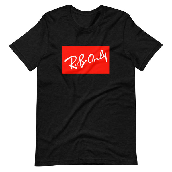 RAY-BAN - R&B ONLY (T-SHIRT)