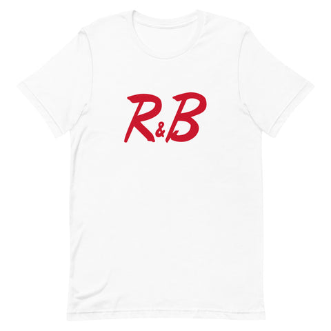 H&M - R&B ONLY (T-SHIRT)