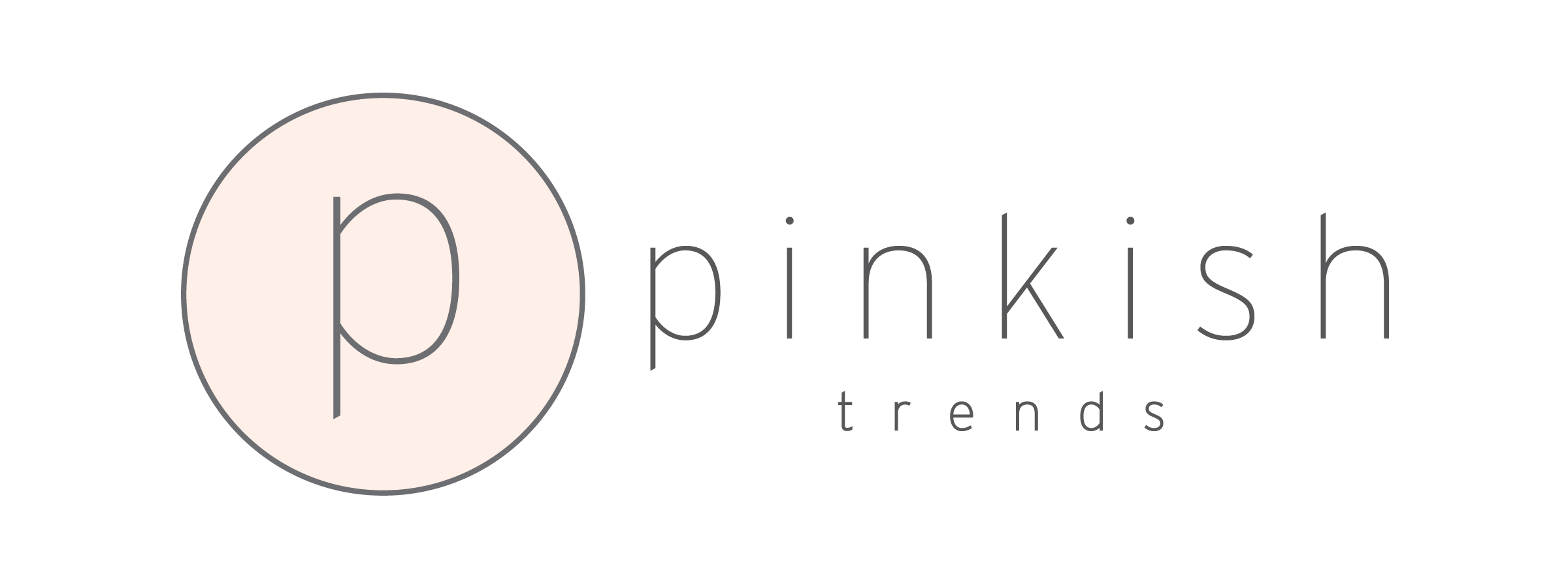 Pinkish Trends