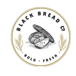 The Black Bread Co Shop