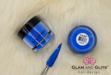 Glam and Glits Color Acrylic Nail Powder - CAC307 JENNIFER CAC307