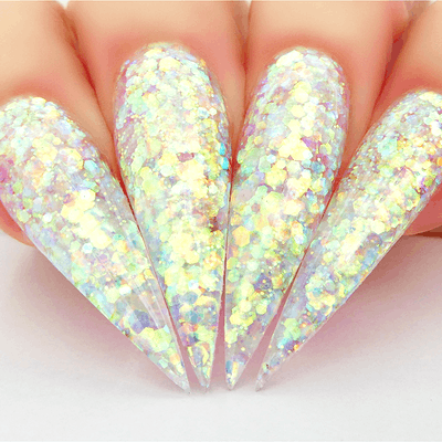 Kiara Sky Sprinkle On Glitter - SP205 SNO-CONE SP205