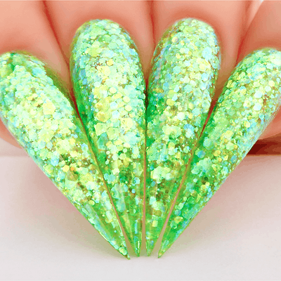 Kiara Sky Sprinkle On Glitter - SP218 PIXIE HOLLOW SP218
