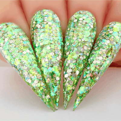 Kiara Sky Sprinkle On Glitter - SP220 YOU'RE THE ZEST SP220