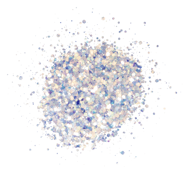 Kiara Sky Sprinkle On Glitter - SP226 MERMAID TALE SP226