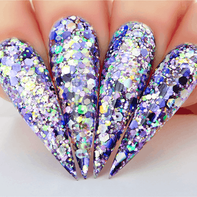 Kiara Sky Sprinkle On Glitter - SP235 MODEL TYPE SP235