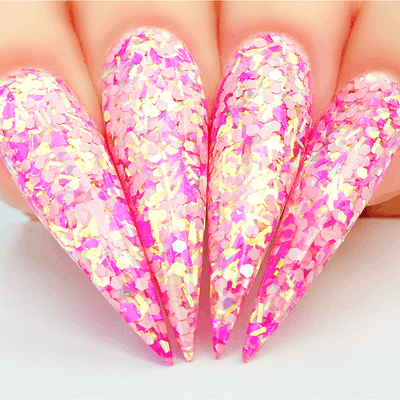 Kiara Sky Sprinkle On Glitter - SP240 SWEET TALK SP240