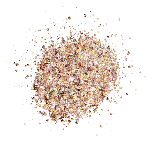 Kiara Sky Sprinkle On Glitter - SP247 RODEO DRIVE SP247