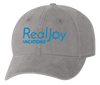 RealJoy Vacations Unstructured Hat