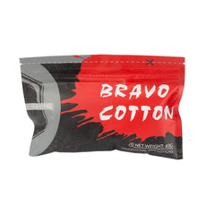 Load image into Gallery viewer, Coil Father Bravo Cotton