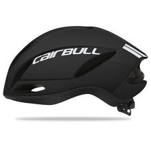 Load image into Gallery viewer, ultralight aero cycling helmet women men black mtb mountain road bike helmet race casco ciclismo safe bicycle helmet equipment