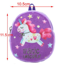 Load image into Gallery viewer, Dolls Out Going Carry Bag Sleeping Bag Doll Accessory for 43cm Baby New Born Doll 18 Inch Doll Backpack Bag