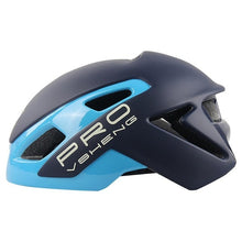 Load image into Gallery viewer, Bicycle Helmet cycling safe helmet Integrated Adjustable Breathable Riding Skating Helmet Multifunctional Sports Protector