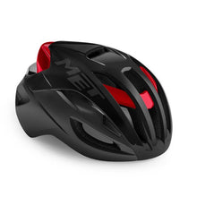 Load image into Gallery viewer, MET RIVALE MIPS Cycling Helmets Bike Ultralight EPS Helmet Intergrally-Molded Mountain Road Bicycle Helmet Safe Men Women
