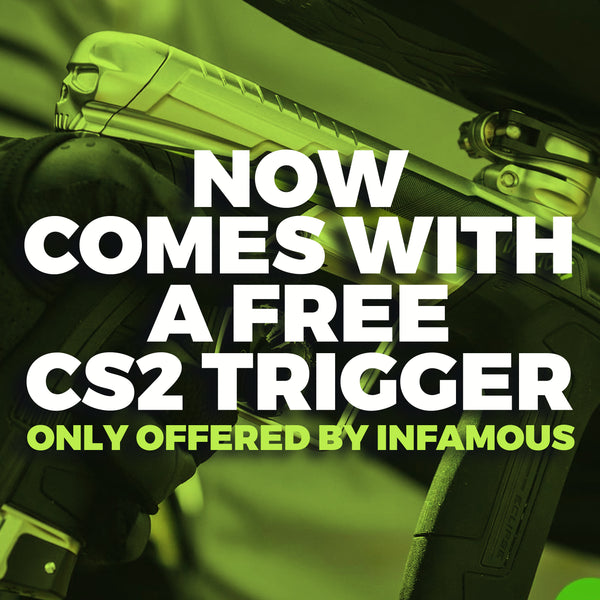 FREE CS2 TRIGGER + PATCH + OWNERS CARD