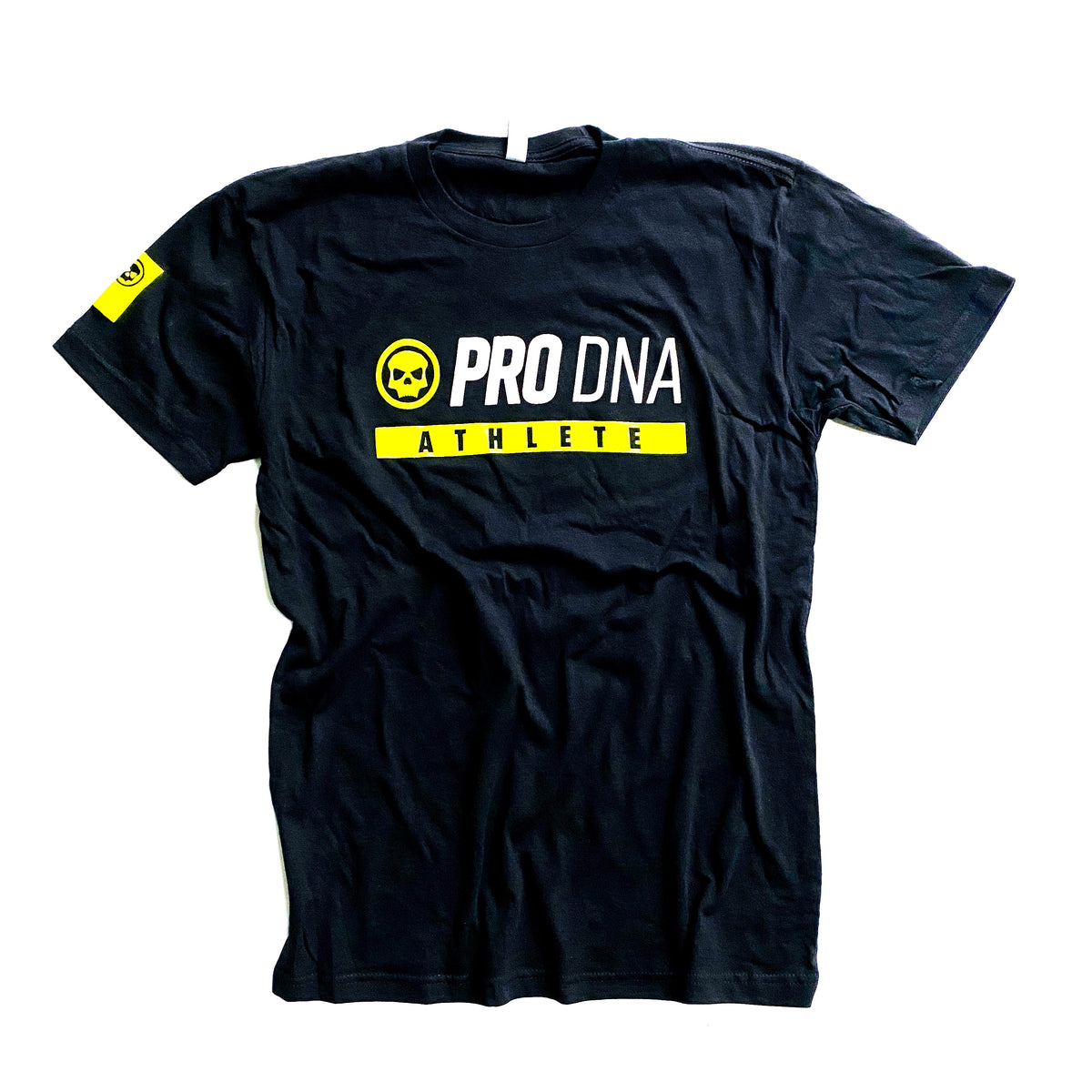 Infamous Pro DNA T-Shirt New!