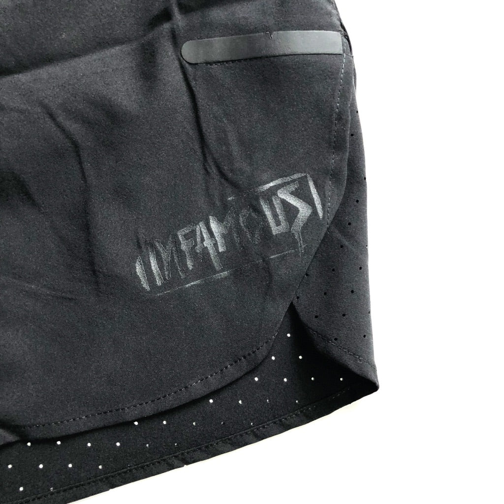 PRO DNA Field Short