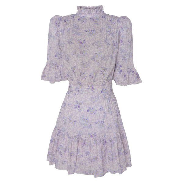 Pia Tjelta Amelia Dress