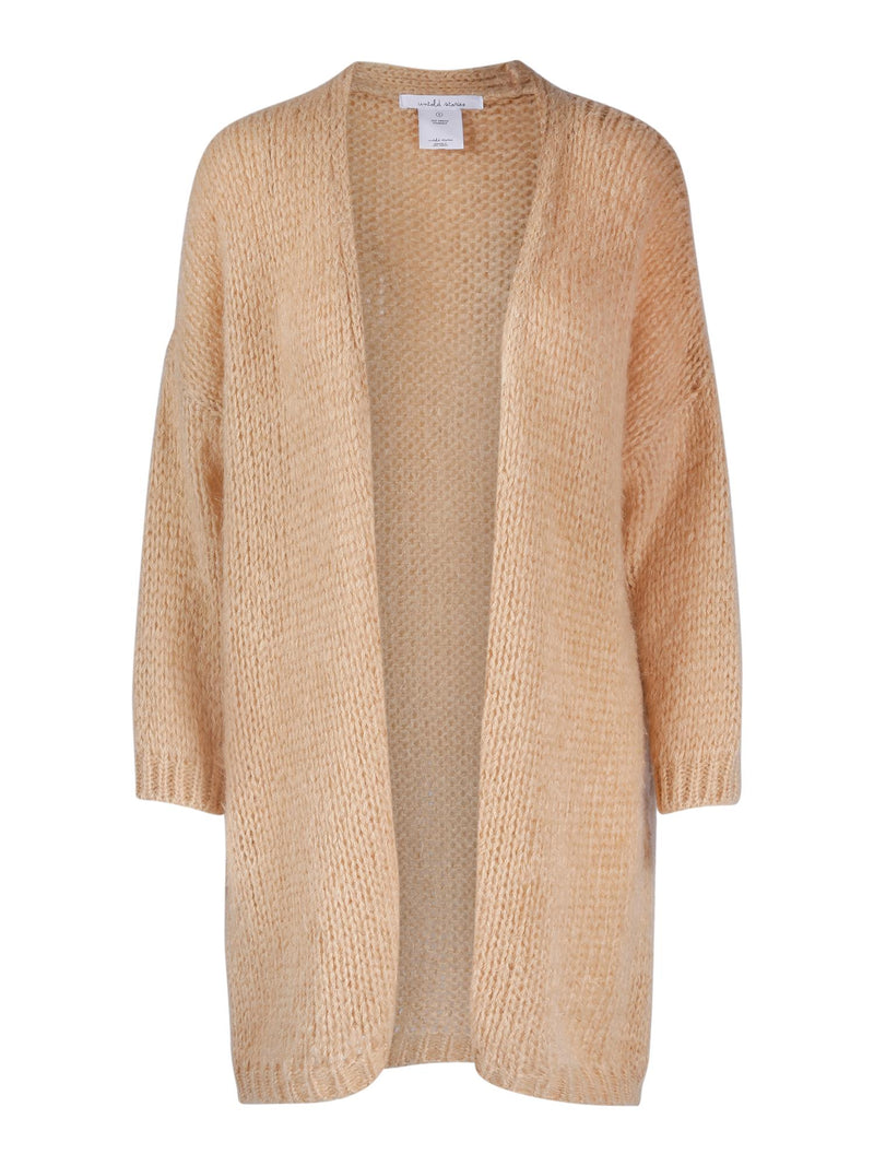 Untold Stories Filippa Cardigan
