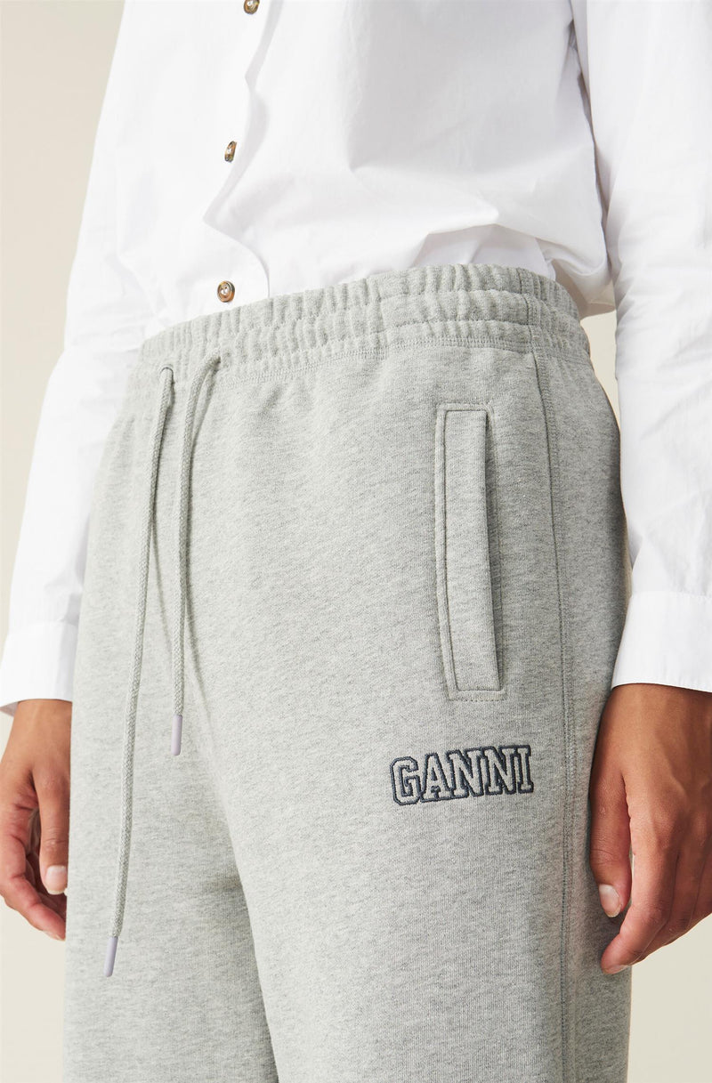 Ganni Software Pant