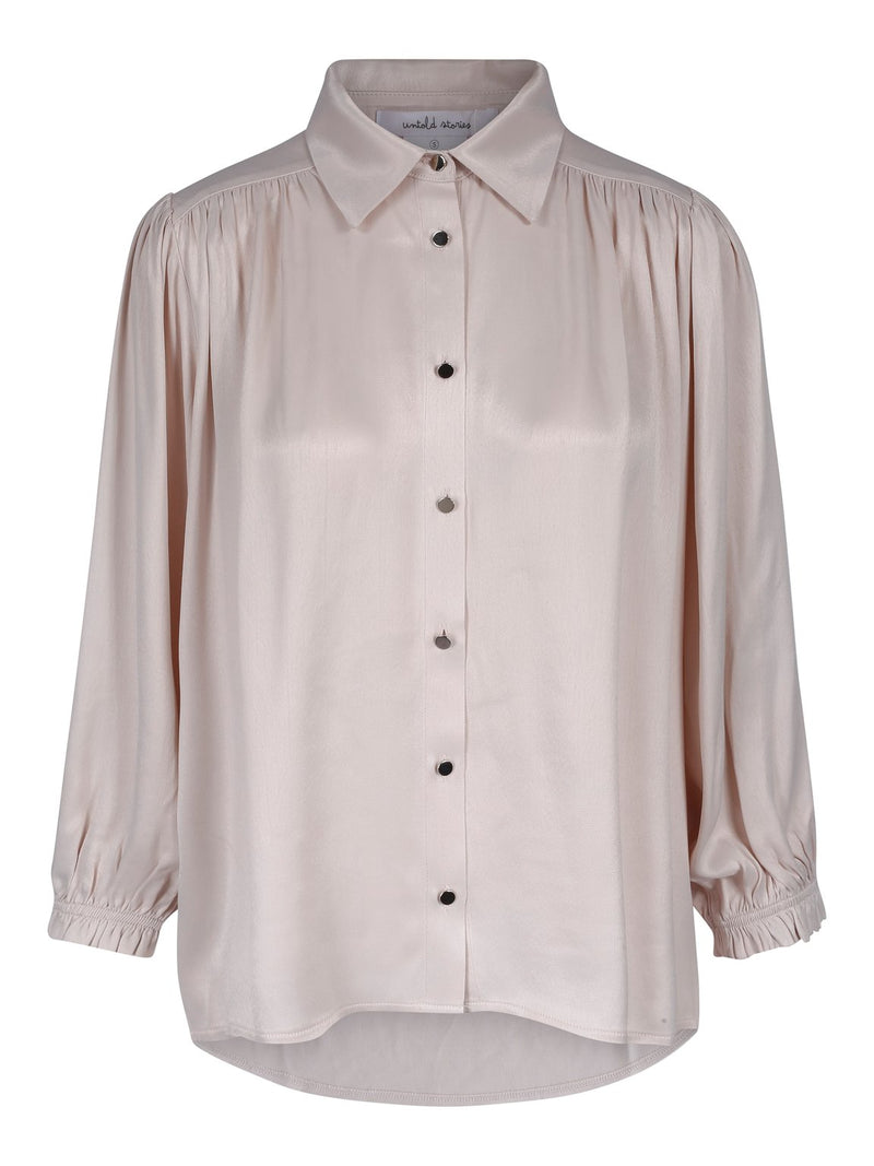 Untold Stories Joleen Blouse