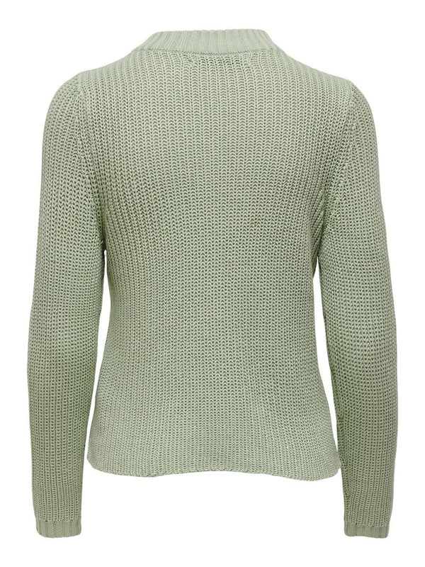 Only LEELA PULLOVER