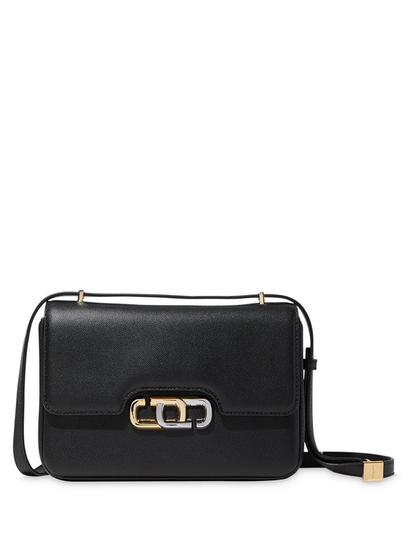 Marc Jacobs THE J LINK SHOULDER
