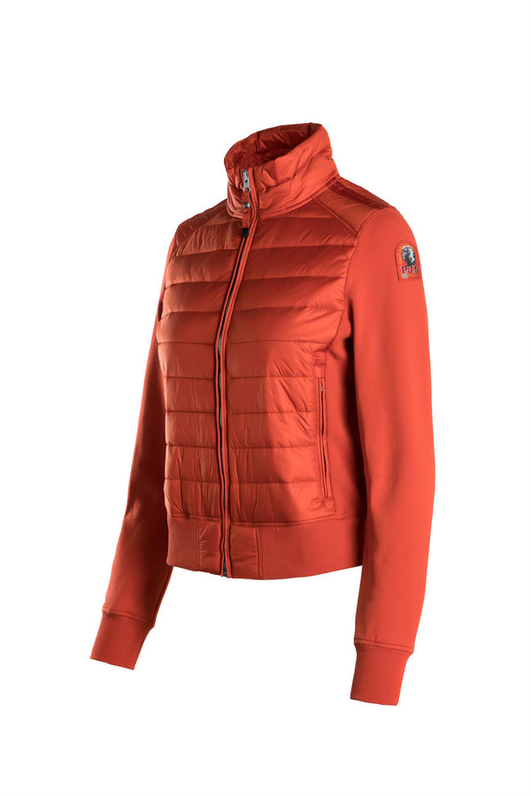 Parajumpers Rosy