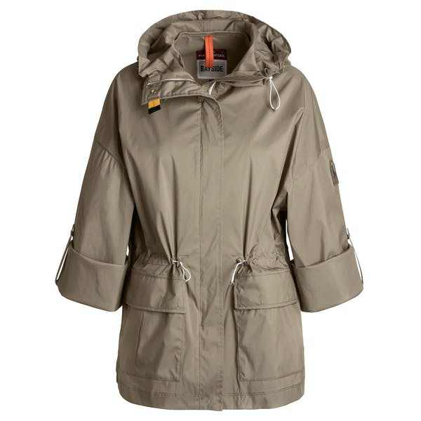 Parajumpers Hailee
