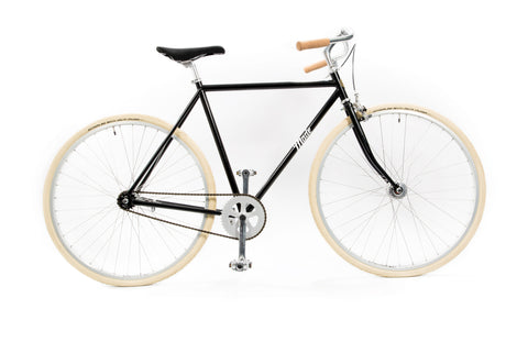 "Heritage Bicycle for Made ""Chief"""